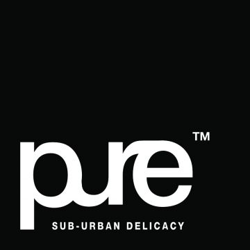 Pure Café UP